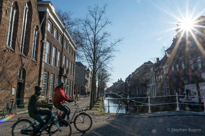 Delft-7338.jpg