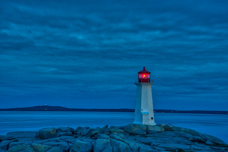 Peggy's Cove Nova Scotia 2019-13.jpg