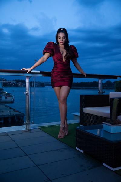 Versace 5828.jpg