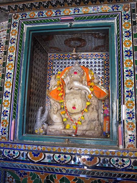 India 2009-098.jpg