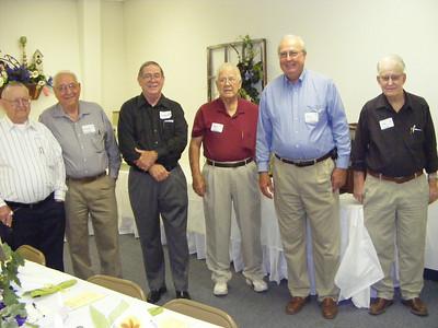 2011-Joint Seminar