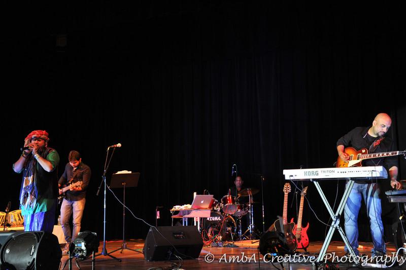 2013-10-13_DurgaPuja_Concert@KallolNJ_46.jpg