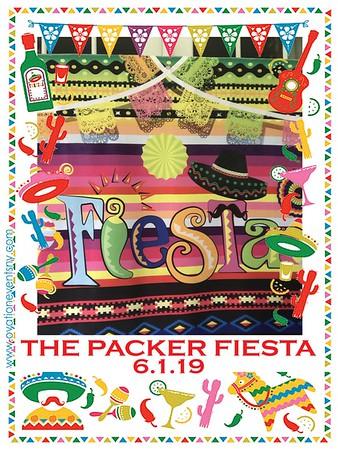 6 1 19  Packer Fiesta