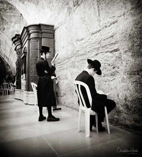 20100702_telaviv.deadsea.Jerusalem_6216.jpg