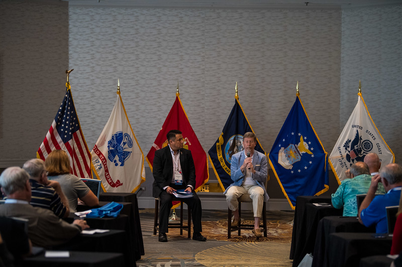 DCUC Confrence 2019-196.jpg