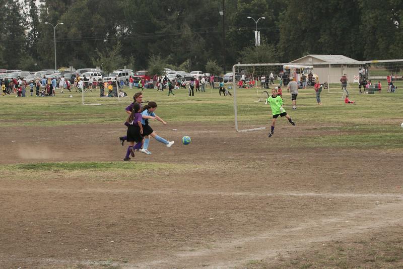 Soccer2011-09-17 10-28-22.JPG
