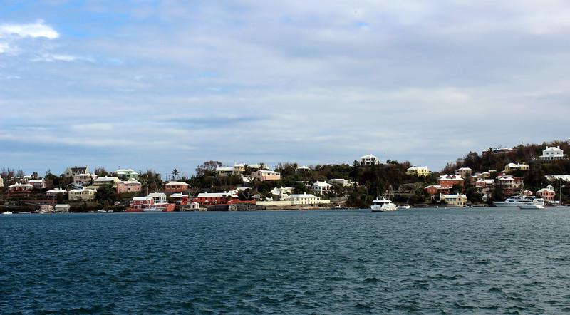Bermuda-Hamilton-Front-Street-16.JPG