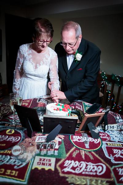 Krocke Wedding-184.jpg