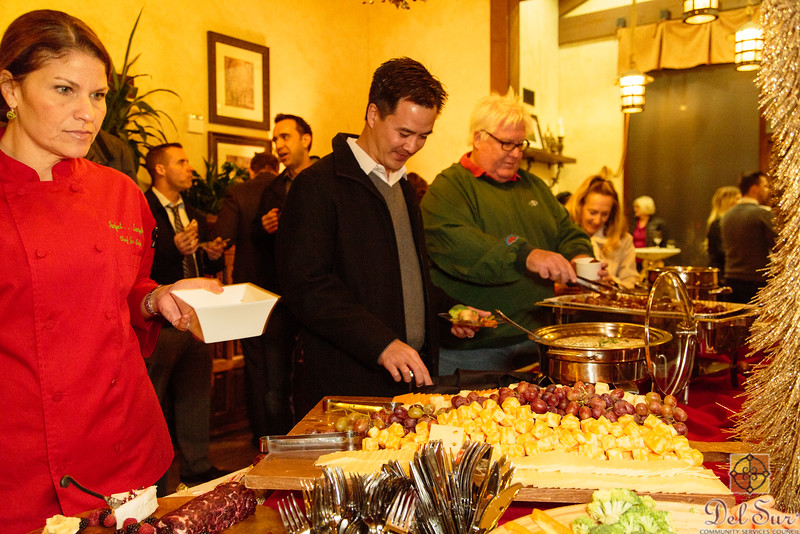 Del Sur Holiday Cocktail Party_20151212_091.jpg