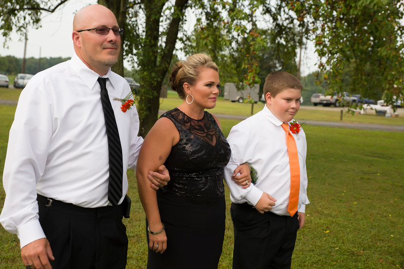 Waters wedding355.jpg