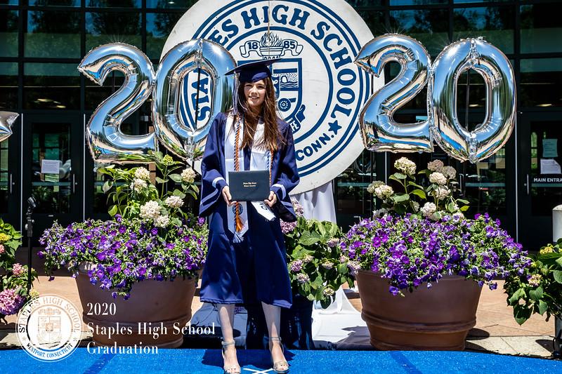 2020 SHS Graduation-1283.jpg