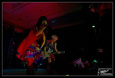 angela - Sakura Con 2005