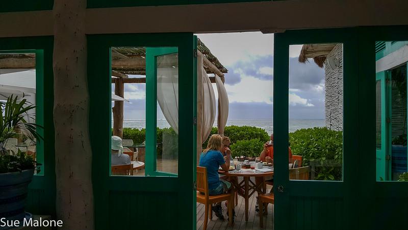 Breakfast at the Havana Club (3 of 4).jpg