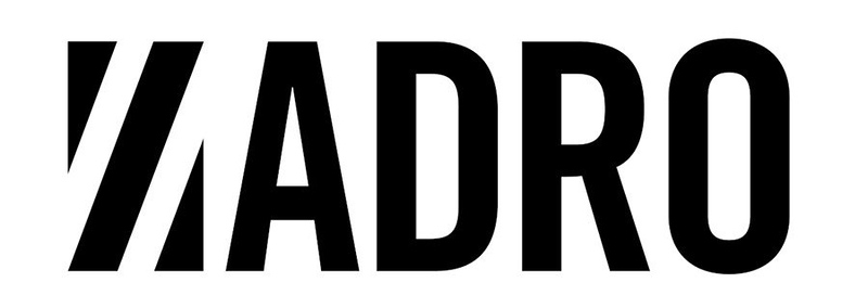 Zadro Agency logo