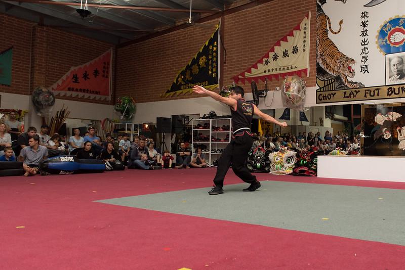 Shaolin-49.jpg