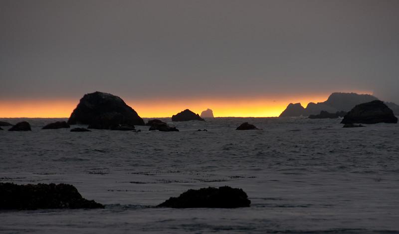 crescent-city-sunset.jpg