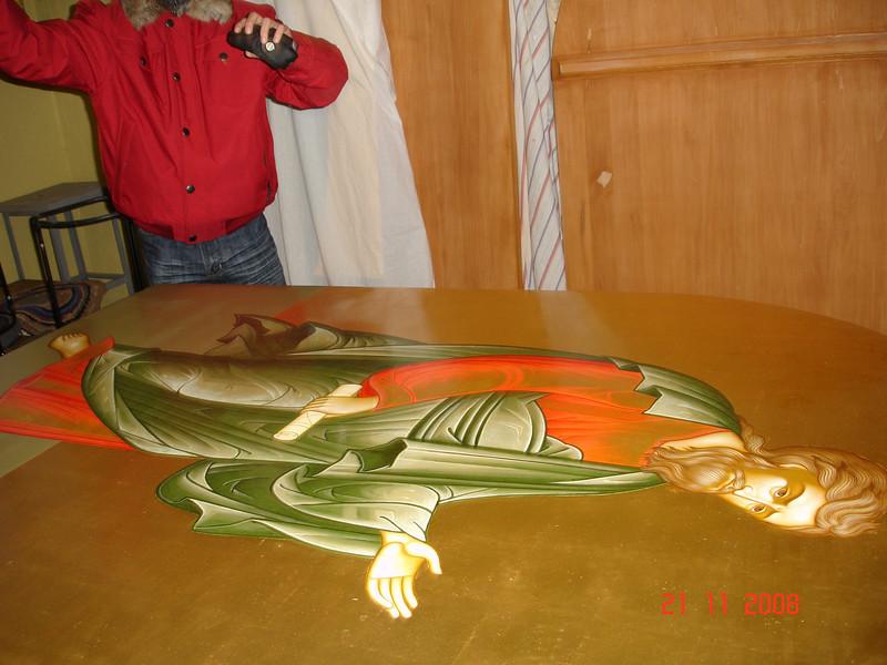 2008-11-21 Экскурсия в Палех 37.JPG
