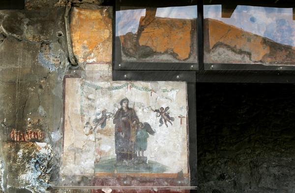 pompeii adsmall.jpg