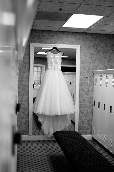 Torres Wedding _Getting Ready  (63).jpg