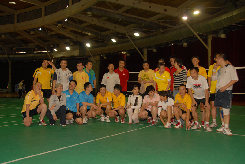 [20100918] Badminton PK with Hou Jiachang (63).JPG