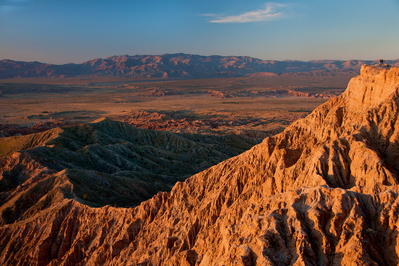 Anza-Borrego Culp point  6066.jpg