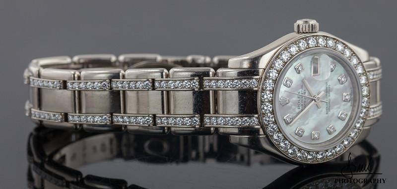 Gold Watch-3578.jpg