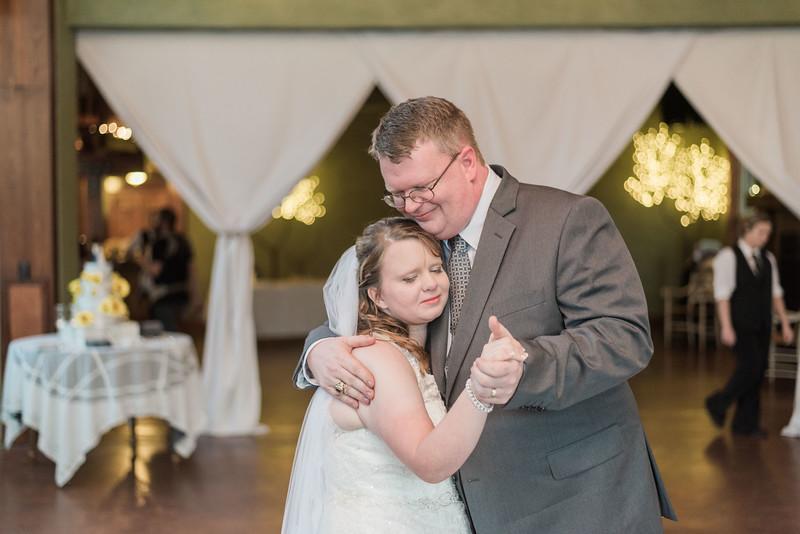 ELP0224 Sarah & Jesse Groveland wedding 3132.jpg