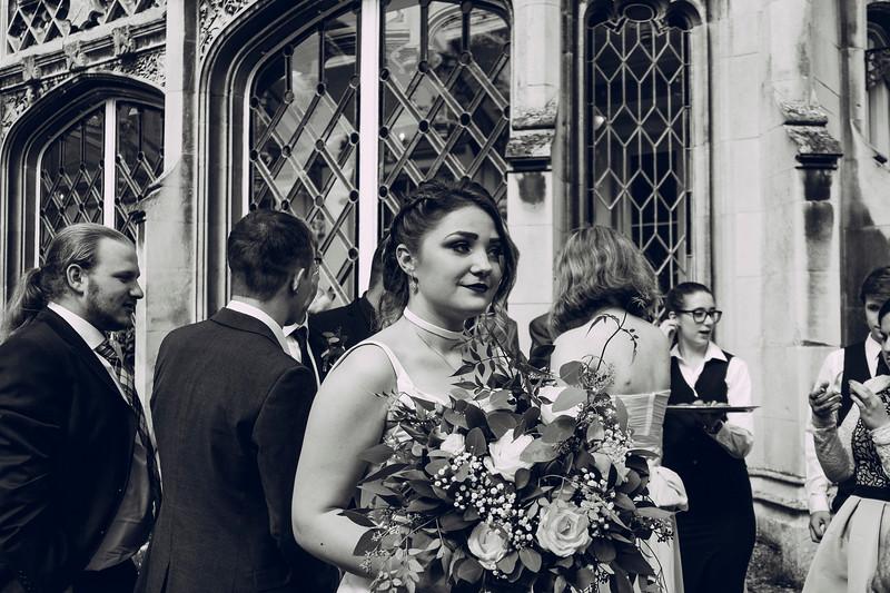 wedding orton 41.jpg