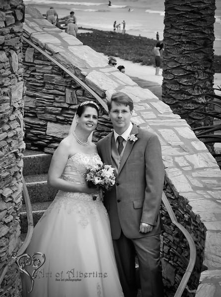 Wedding - Laura and Sean - D90-1214.jpg