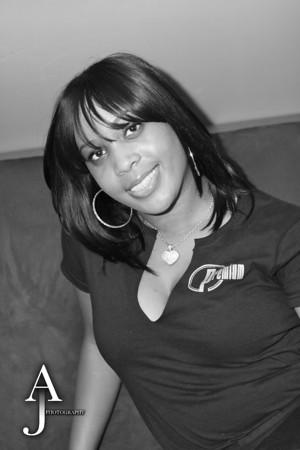 Oct 29,2009