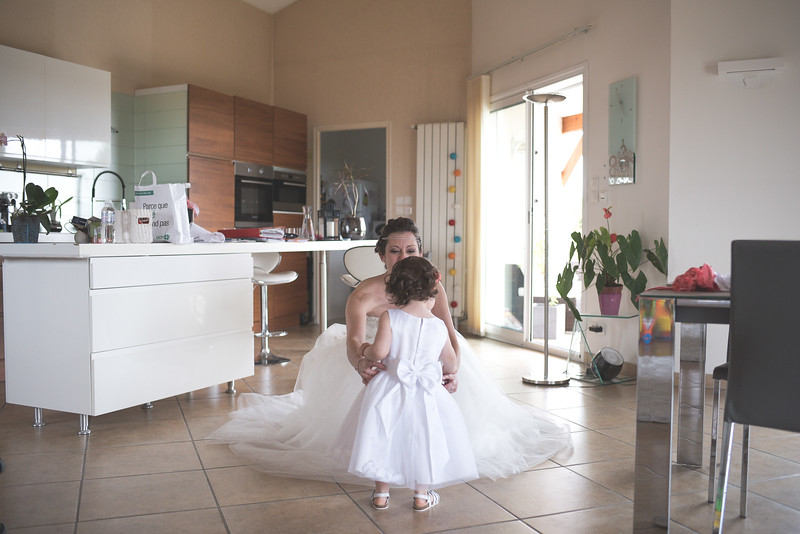 20170722-Emilie & Jerôme - Beautiful French Wedding-423.jpg
