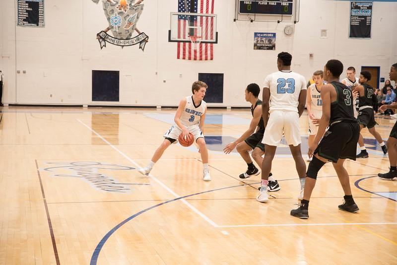 boys basketball vs Williamstown 010918 (507 of 85).JPG