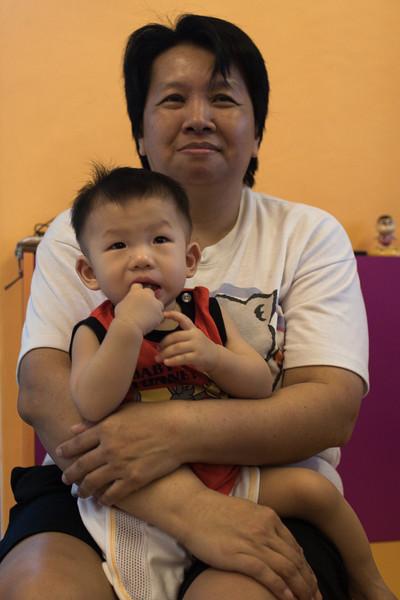 20091024_Jas三姨Birthday_0021.jpg