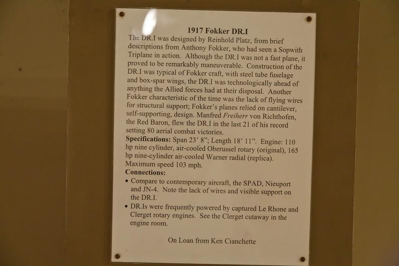 Owls Head Museum-8846