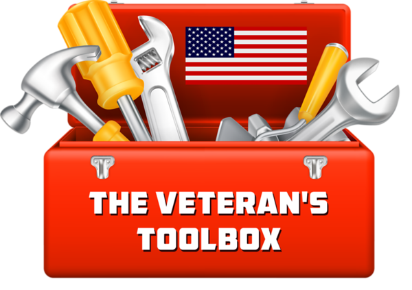 The Veterans Toolbox3