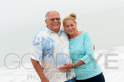1060_Larrie_Alfred_Seabrigt_Beach_Santa_Cruz_Family_Photography