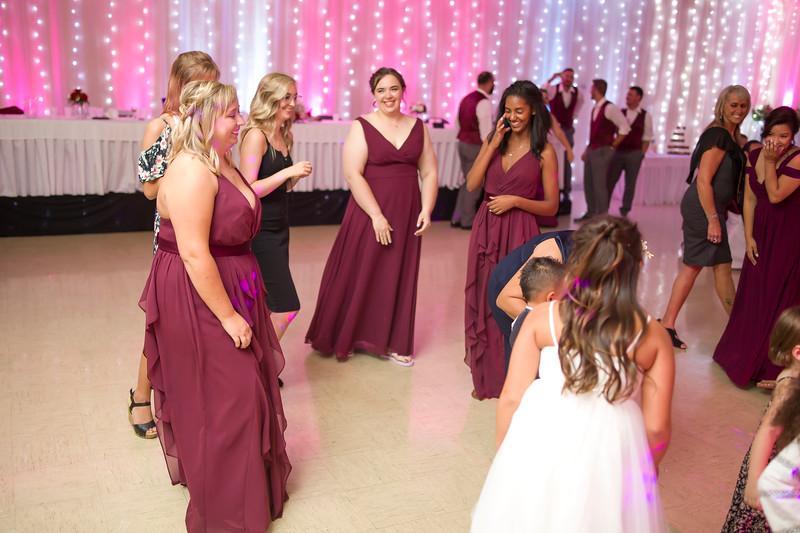 Marissa & Kyle Wedding (622).jpg