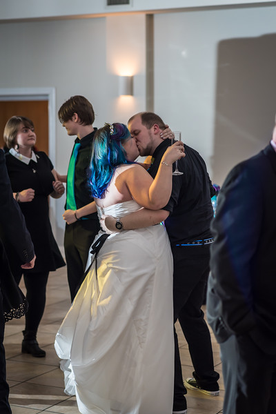 Marron Wedding-768.jpg