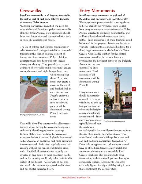 Avondale_Town+Center+Vision+Plan_0019.jpg