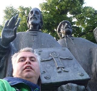 2011 06 3 Czech