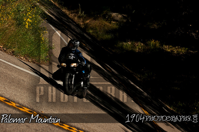20100605_Palomar Mountain_0023.jpg