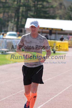 Marathon Finish Gallery 3 - 2014 TC Track Club Bayshore Marathon