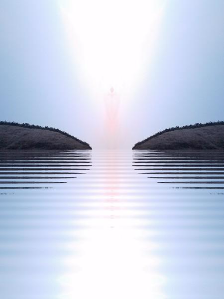 58483_mirror.jpg