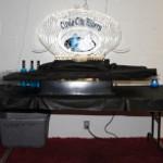 CCR Dayton Cabaret 05Mar2011