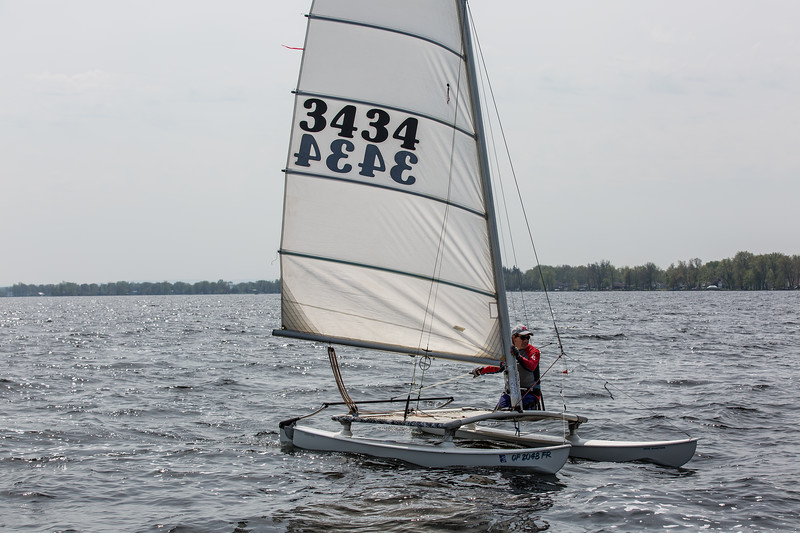 SailingRegatta2018-0105.jpg