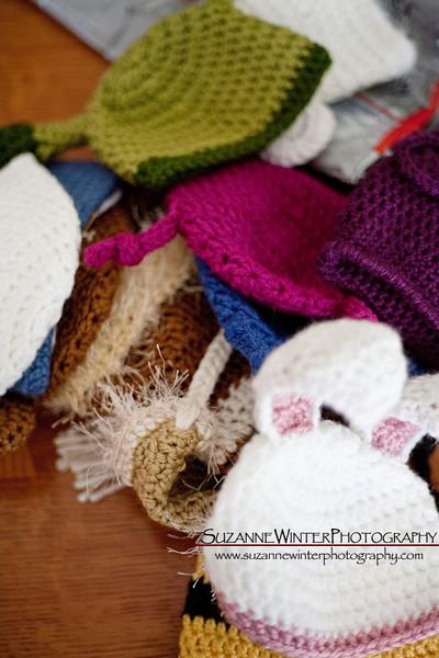 hats-1003.jpg