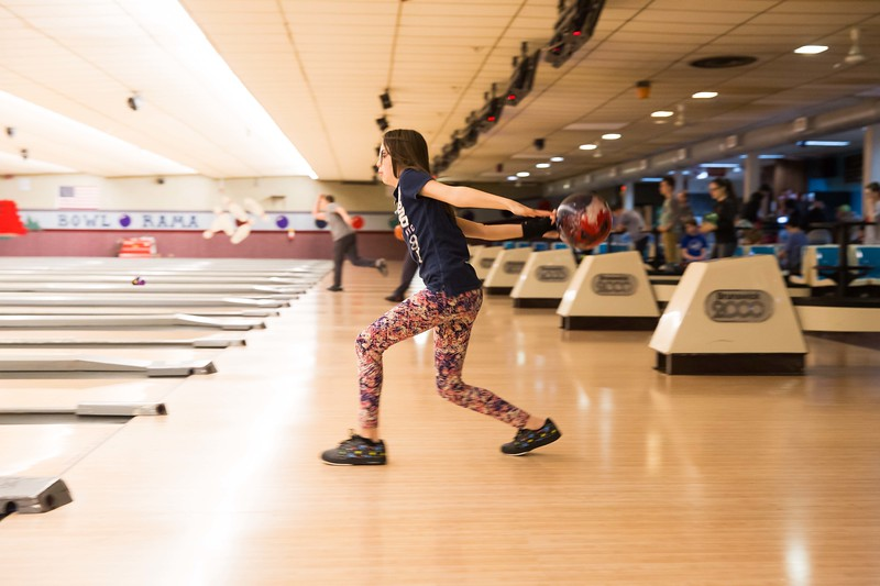 Maddie bowling-9458.jpg