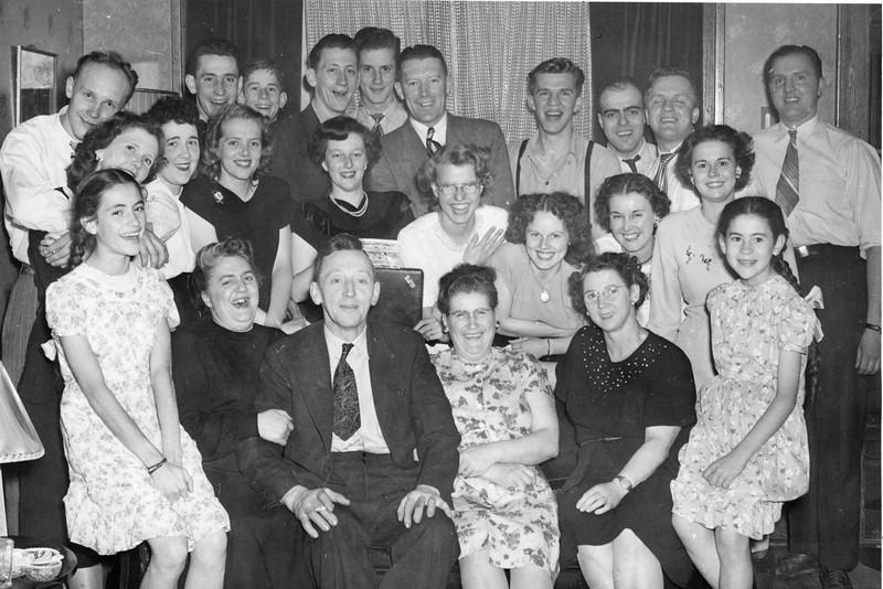 1949 Carbonneaus.jpg