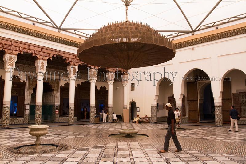 Morocco 1b 0577.jpg