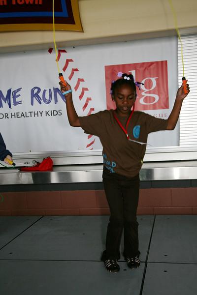 HomeRun Healthy Kids Nov 14 08 (132).JPG